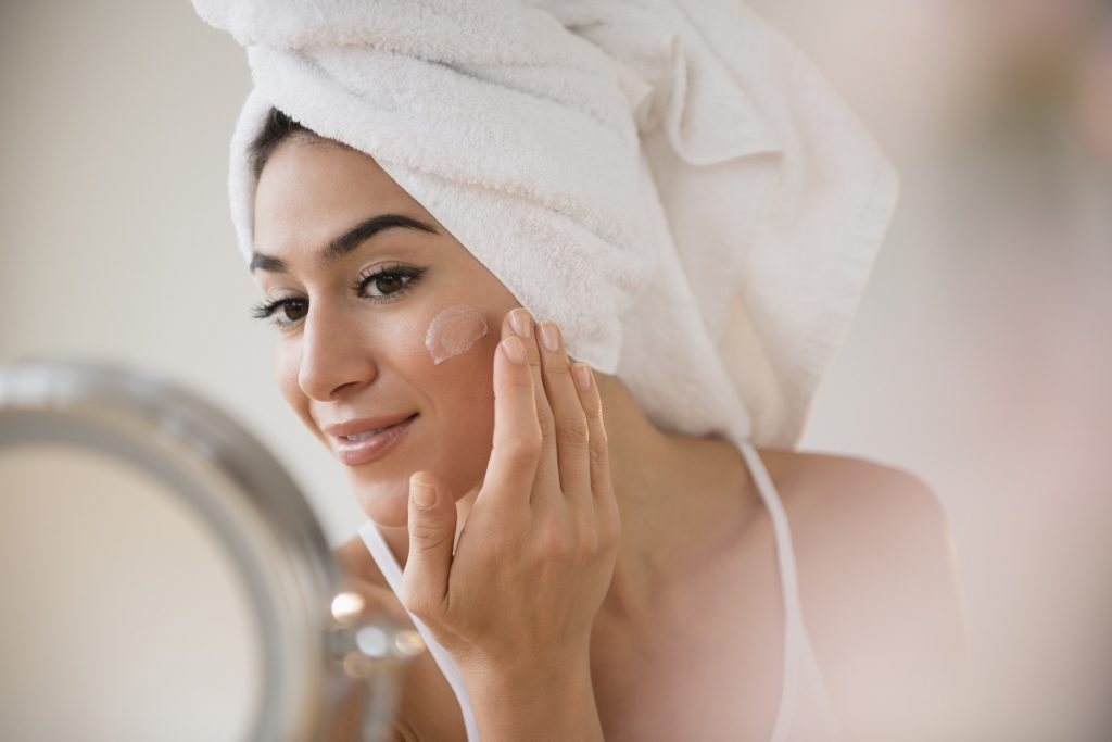 Best Skin For Your Complexion