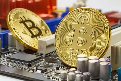Bitcoins Purchase Tips