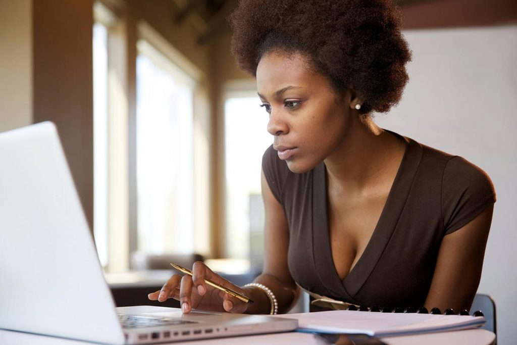Changing Your Financial Habits