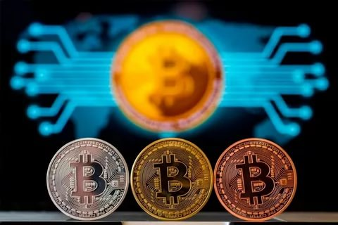 Cryptocurrency a Good Thing